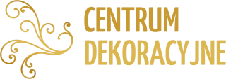 centrum-dekoracyjne.pl
